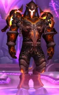 Warrior 2 0 macros - Warcraft News, Tips&Tricks, tutorials, patches