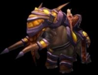 Hunter 2 0 macros - Warcraft News, Tips&Tricks, tutorials, patches
